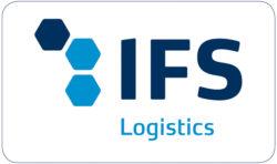 IFS_Logistics_Box_RGB