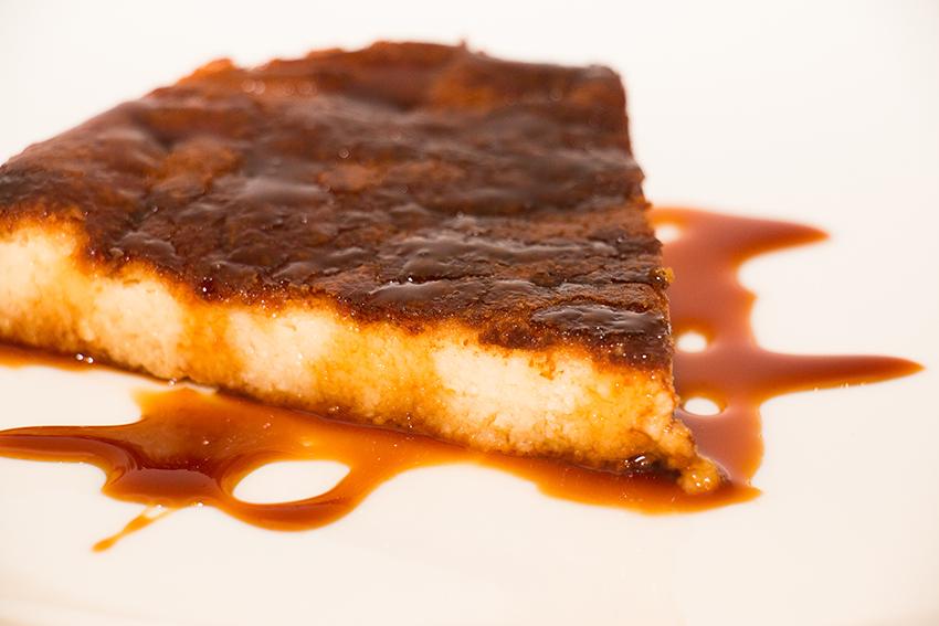tarta de queso con caramelo-1